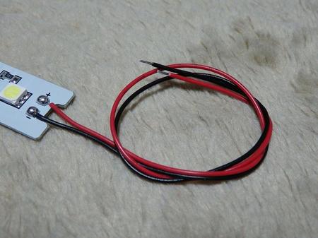 P8010016.jpg
