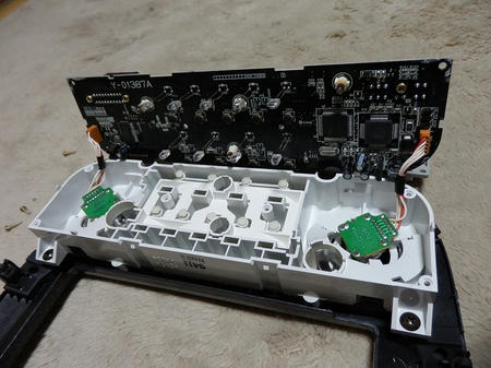 P8020009.jpg