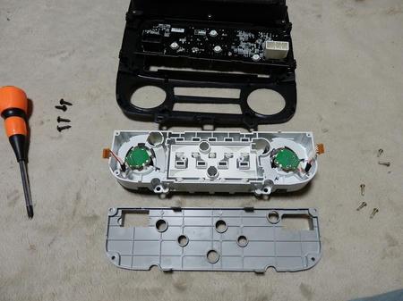P8020011.jpg