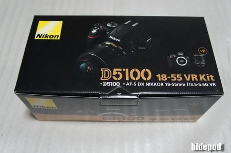 DSC00202-5.jpg