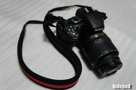 DSC00223-26.jpg