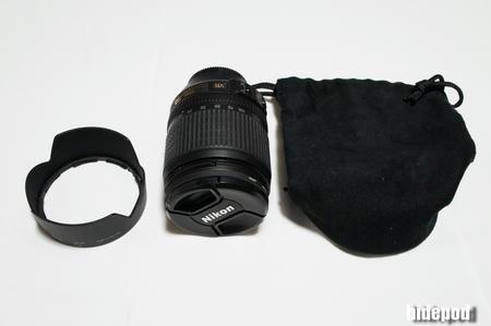 DSC00297-46.jpg