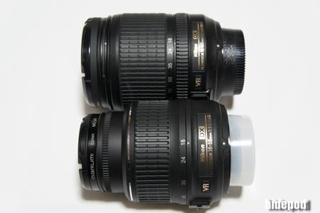 DSC00294-37.jpg