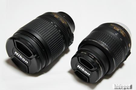 DSC00295-40.jpg