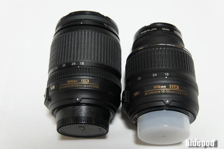 DSC00292-31.jpg