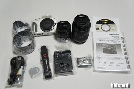 DSC00309-11.jpg