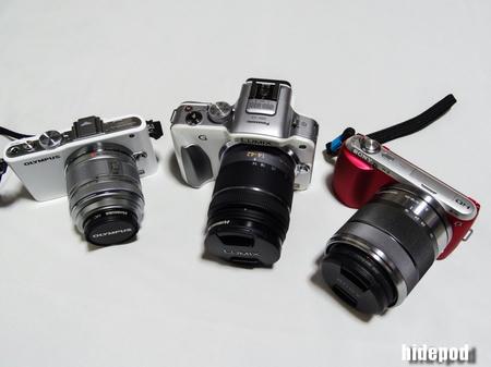 DSC00161-42.jpg