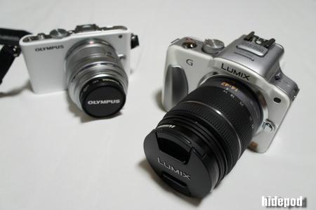 DSC00331-37.jpg