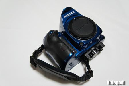 DSC00385-8.jpg
