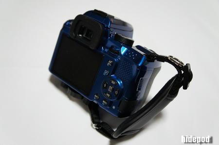 DSC00386-9.jpg