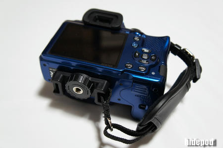 DSC00387-10.jpg