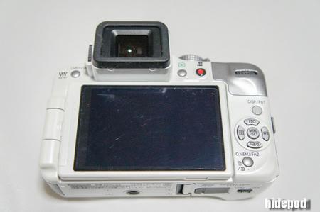 DSC00303-3.jpg