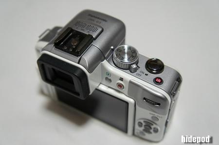 DSC00304-6.jpg