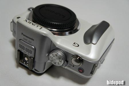 DSC00305-5.jpg
