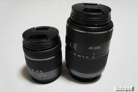 DSC00308-8.jpg