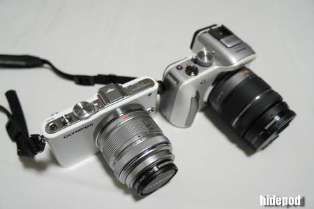 DSC00330-36.jpg