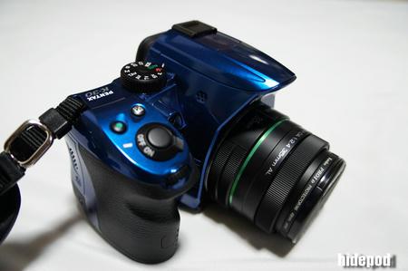 DSC00401-14.jpg