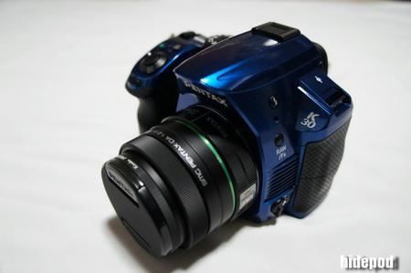 DSC00399-12.jpg