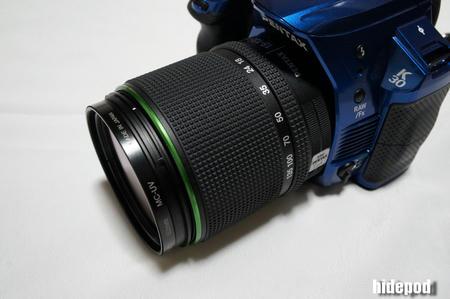 DSC00430-28.jpg