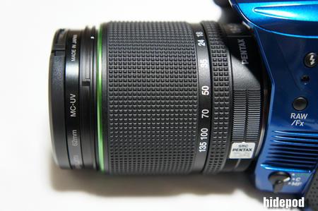 DSC00437-35.jpg