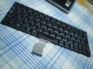 CIMG3500.JPG