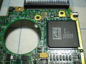 CIMG3505.JPG