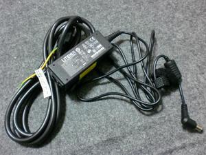CIMG3805.JPG
