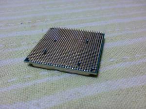 CIMG4818.JPG