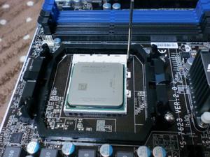 CIMG4817.JPG