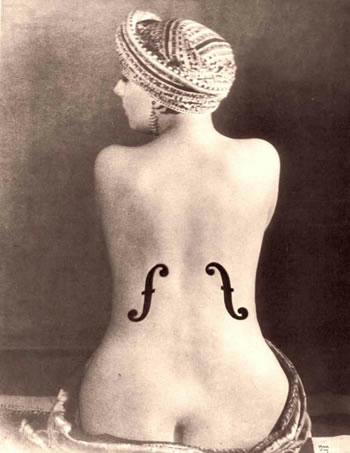le-violon-dingres-man-ray.jpg