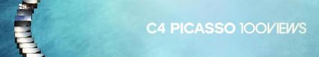 c36568ab.jpg