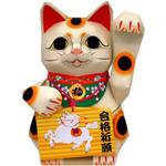 lucky-cat-goukaku_thl.jpg