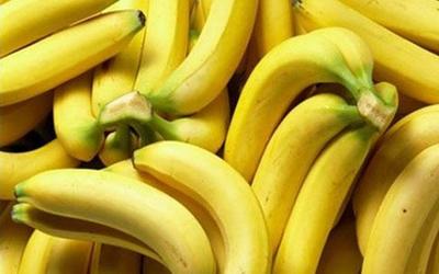 Loại trái cây tốt cho người thoái hóa đốt sống cổ