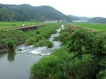 yunokuchi2.jpg