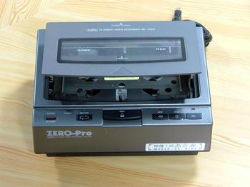 1DSCF3575.jpg