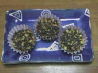 Valentinedaychocolate2