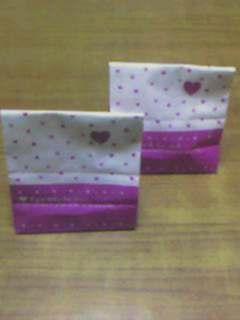 Valentinedaychocolate3