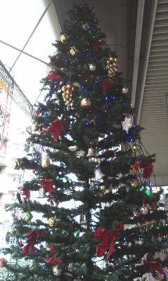 BigXmastree2-UP