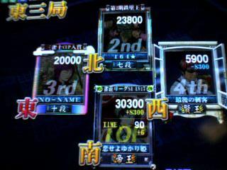 db537b6djpeg