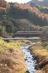 20081208_2.JPG