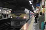 20081202_0B.JPG