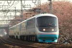 20090404rse.JPG