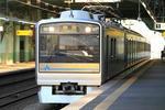 20100113_3.jpg