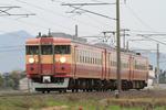 2011.05.13_5.JPG