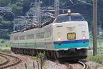 2011.0902_02.JPG