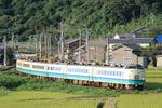 2011.0902_03.JPG