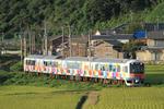 2011.0902_04.JPG