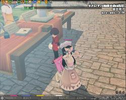 mabinogi_2009_10_03_004.jpg