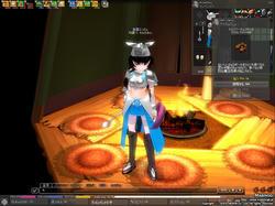 mabinogi_2009_10_05_001.jpg