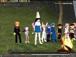 mabinogi_2009_10_09_012.jpg